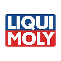 LIQUI MOLY LOGO.jpg