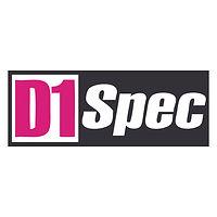 D1 SPEC.jpg