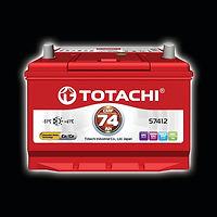 TOTACHI CMF 74AH.jpg