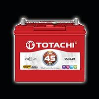TOTACHI CMF 45AH.jpg