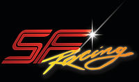 SF RACING LOGO.jpg