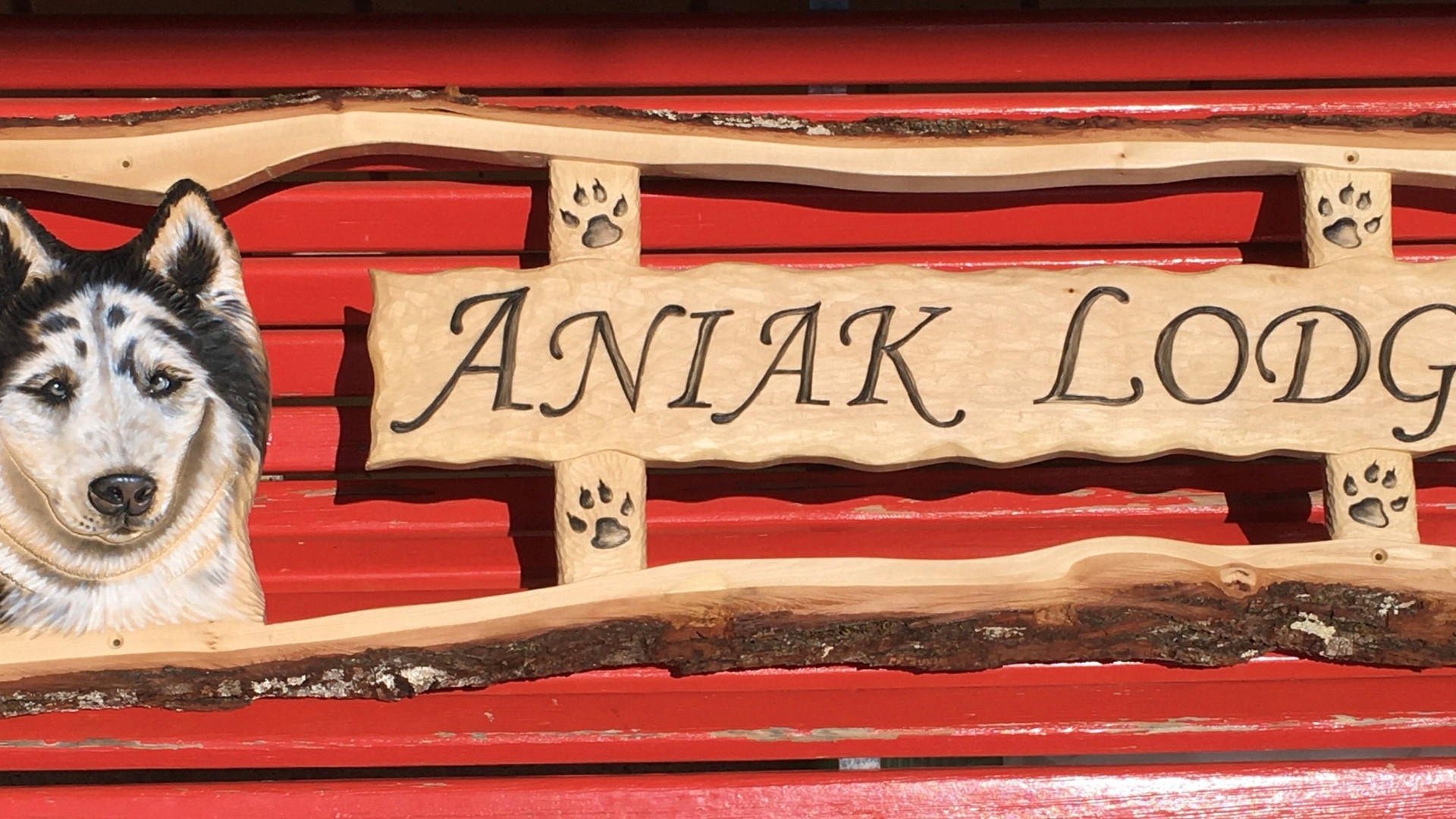 Aniak%2520_edited_edited.jpg