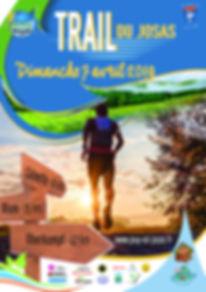 afficher trail bis site BD.jpg