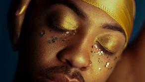 SELFIE 2 SELF PORTRAIT: @PANOPTISTRY On Masculinity & Sexuality