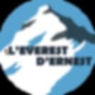 logo-LEverest-DErnest.png