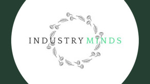 INDUSTRY MINDS: Daniel Bailey (Podcast)