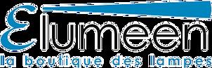 elumeen-logo.png