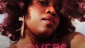 MUSIC: @SHERONAKNIGHT – LOVERS