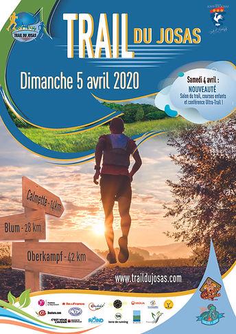 afficher trail 2020.jpg