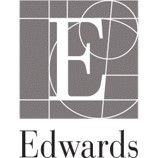 Edwards logo_2.jpg