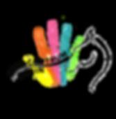 Logo Robin FIN - bez pozadi.png