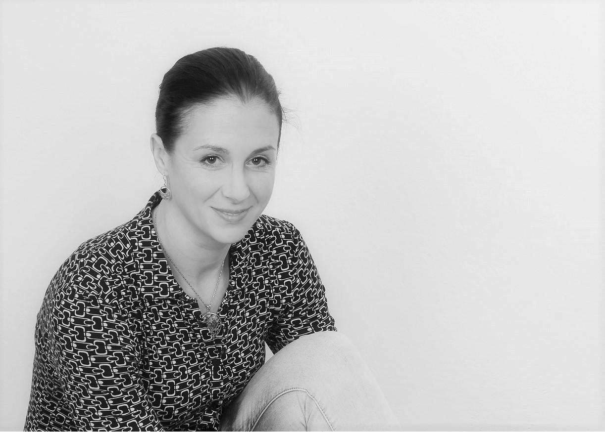 Kateřina_foto_cb.jpg