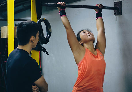 WOD_Progress_170304_069.jpg