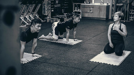 CrossFit_Juniors_170520_20.jpg