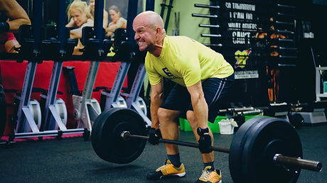 WOD_Progress_170518__SAM9710.jpg
