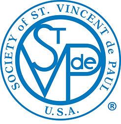 SVdP logo.jpg
