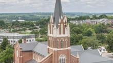 Reanudación de las Santas Misas públicas: Lo Que Sucederá