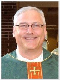 Fr. Gary S. Linsky