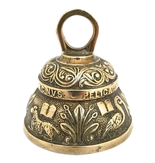 little%2520bell_edited_edited.png