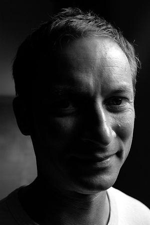 Etienne Caillet 2011 par Emanuel Pimenta