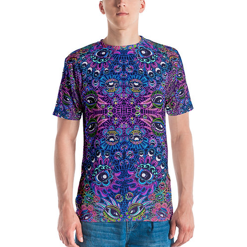 Soul Eyes T-Shirt
