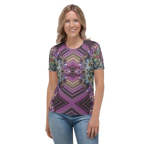 Pop Rock Women's T-Shirt