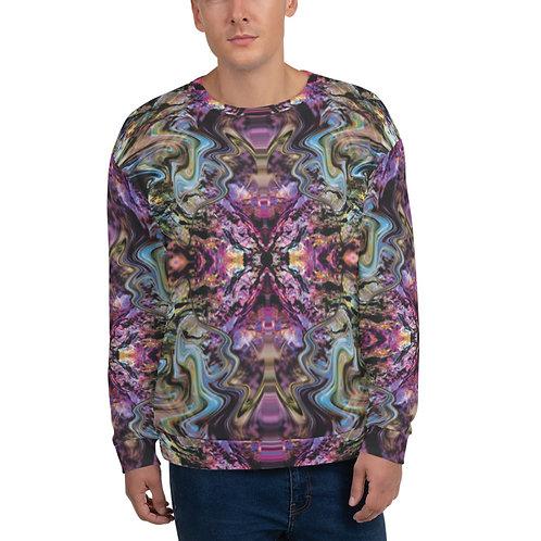 Pop Rock 1 Unisex Sweatshirt