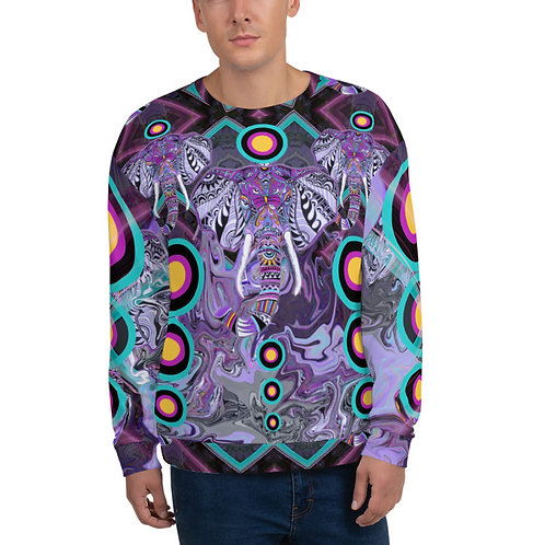 Unity Unisex Sweatshirt