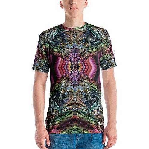 Pop Rock 2 T-Shirt