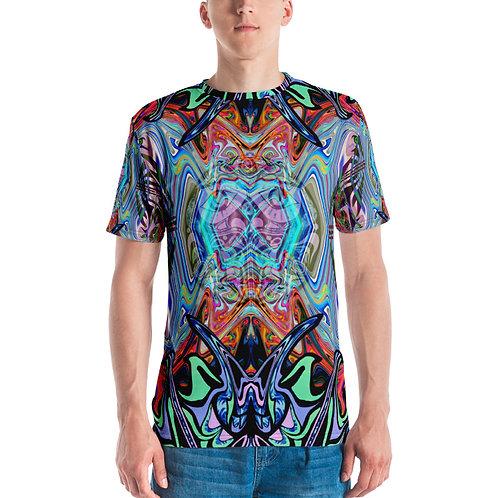 Water Totem T-Shirt