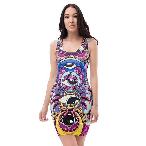 Soul Vision Dress