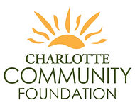 The Charlotte Community Foundation