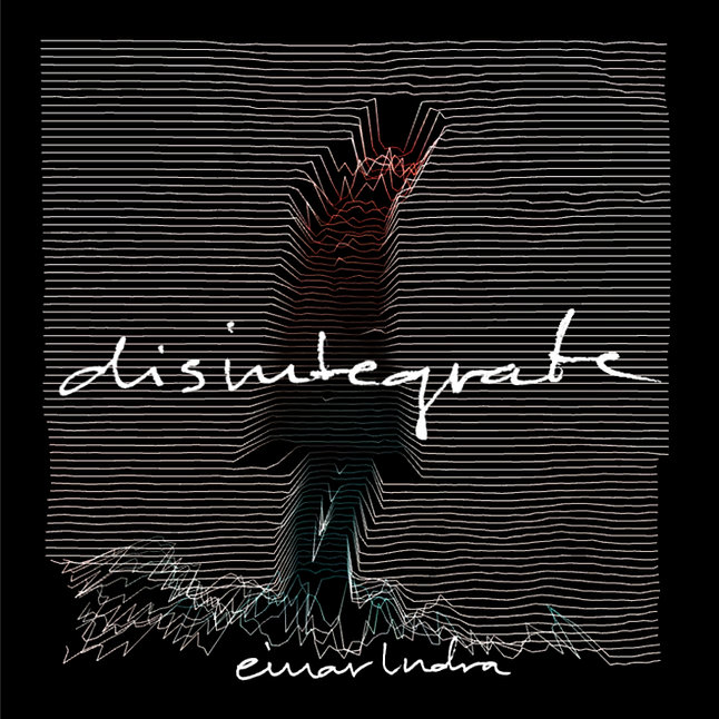 Disintegrate_albumCover_1400x1400.jpg