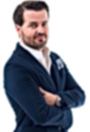 Dr.Erind RUKA - Chirurgo Plastico | Torino | Milano