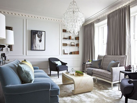 Make your home with zero mistakes,and the loveable interior designs..
