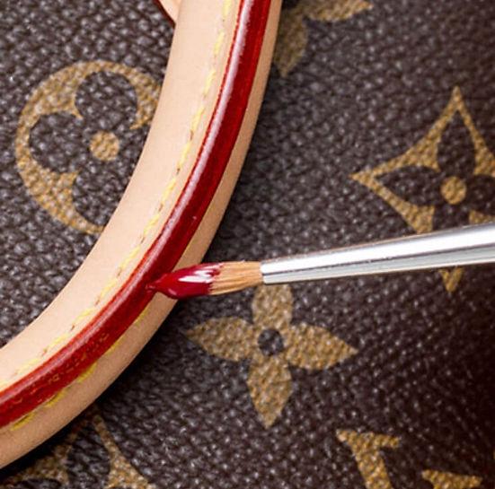 banner-the-handbag-spa-01-f9c85ce2389275