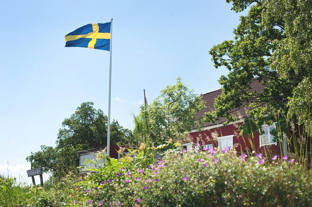 İsveç Şirket Kurulumu