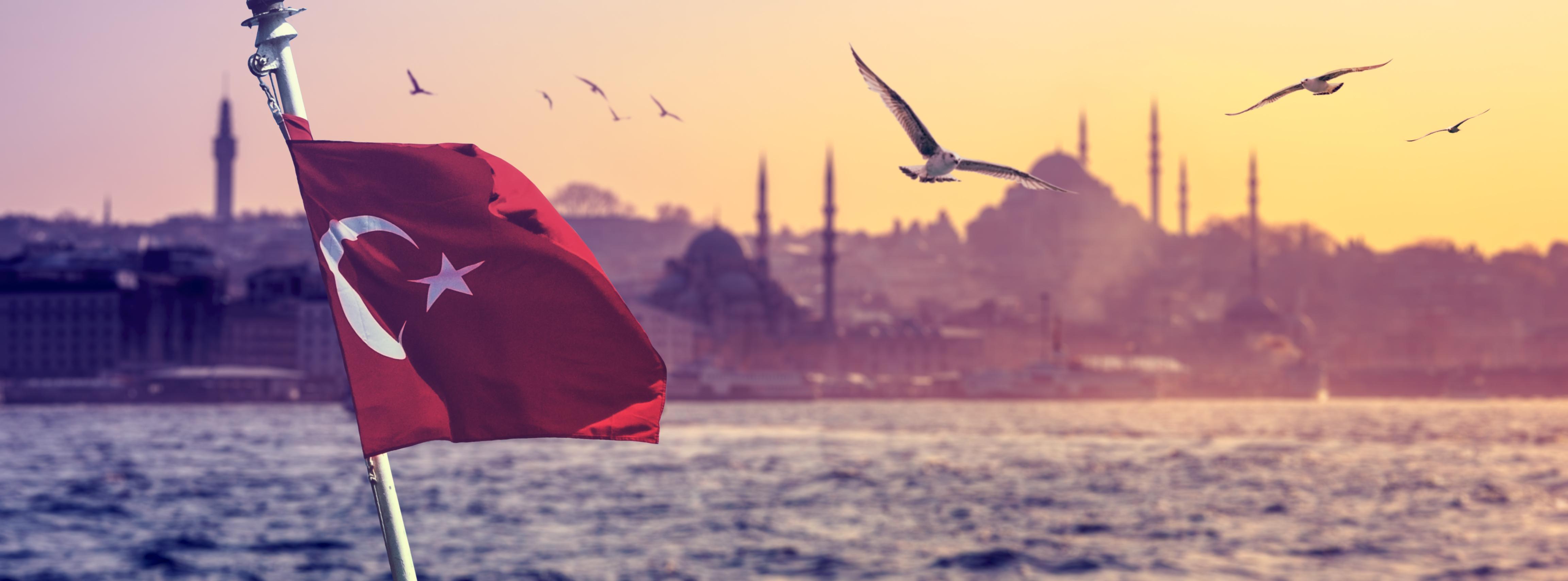 Turkish Immigration Lawyers-WiklundKurucuk-Immigration Law Firm Istanbul