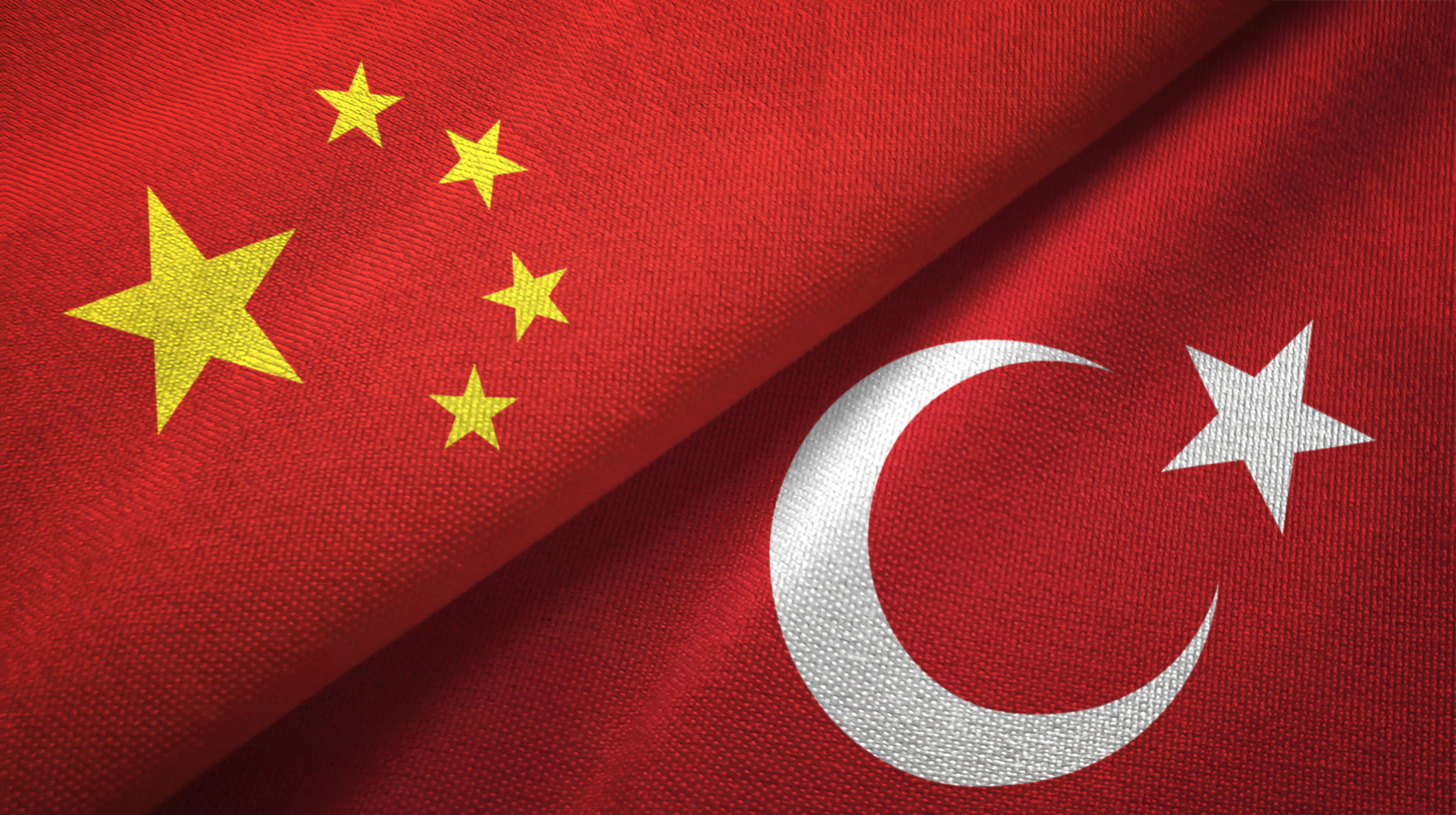 Turkish Citizenship for Chinese Clients