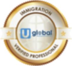 UGlobal Badge (1).png