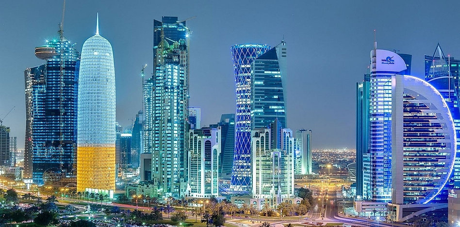 Legal Service for Qatar Investment and Qatari Investors in Turkey Istanbul