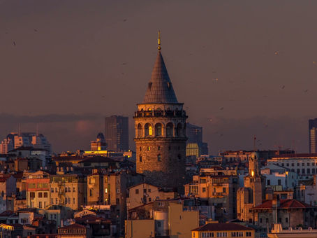 Go and apply for Turkish citizenship by Investment now! Before any increase in investment amount.