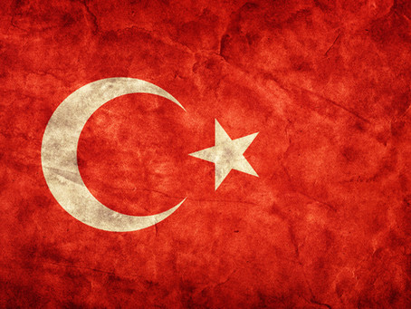 TURKISH CITIZENSHIP FOR FOREIGN INVESTORS- BUY PROPERTY IN TURKEY AND BECOME A TURKISH CITIZEN