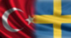 Advokat i Turkiet