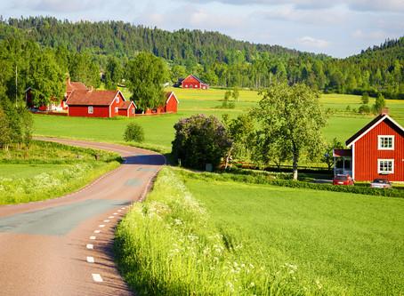 İsveç Çalışma İzni Başvurusu nasıl yapılır?