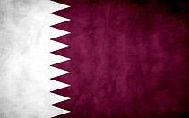 Türkiye ile Katar arasındaki Hukuk Ortaklığı