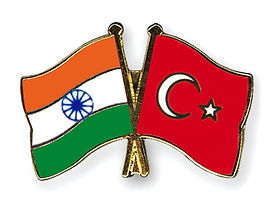 Turkish Law Firm in India, India Turkey Legal Cooperation