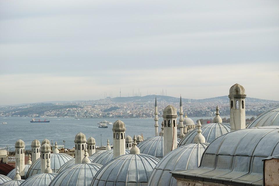 محاماة في اسطنبول ,  مكتب محاماة في تركيا