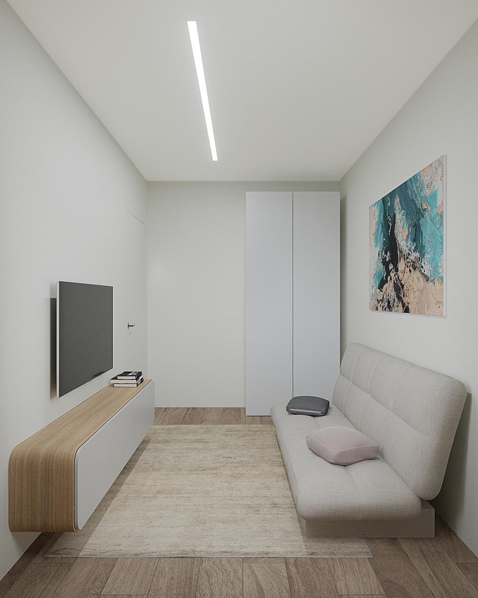4_Interactive LightMix00000.jpg