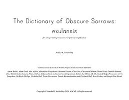 DoOS-exulansis_SCORE_Socolofsky_page-000